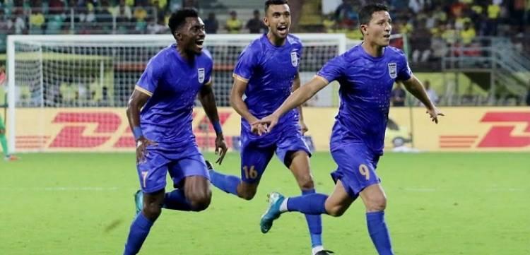 City Football Group suma un octavo equipo a sus filas