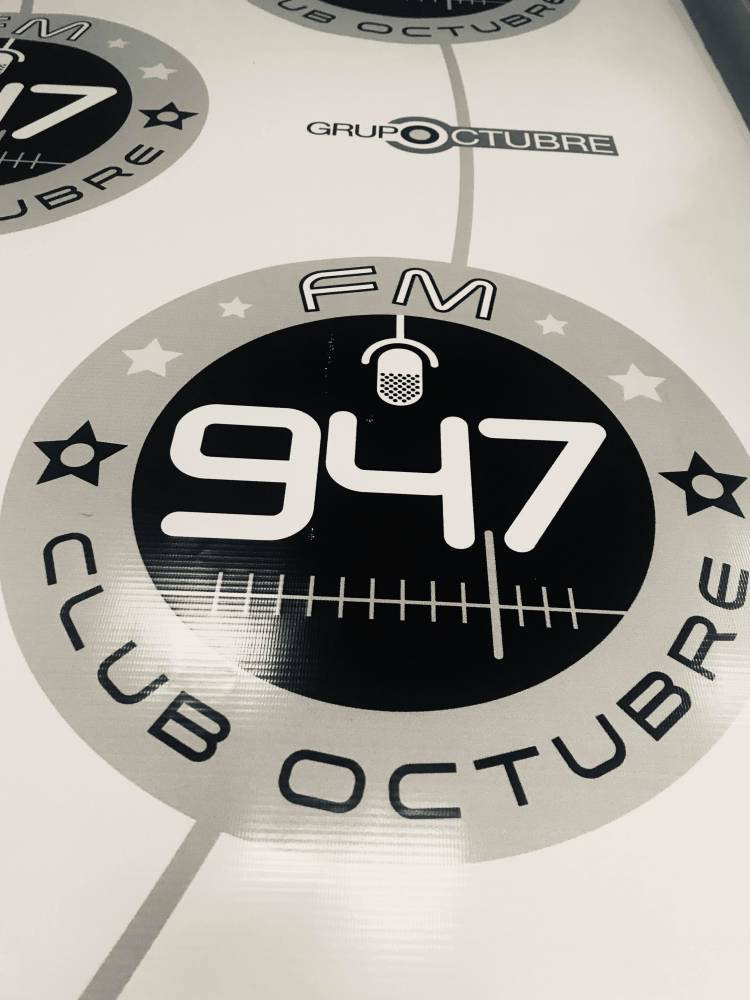 Duodécimo programa de Marca en Zona Radio
