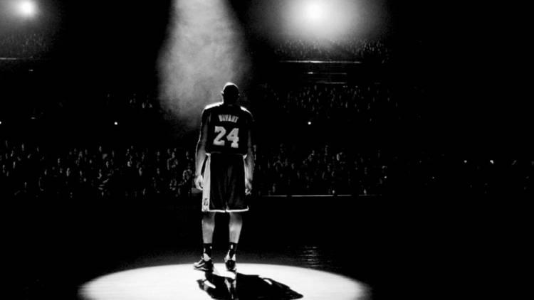 ¿Nike retiró de la venta los productos de Kobe Bryant?