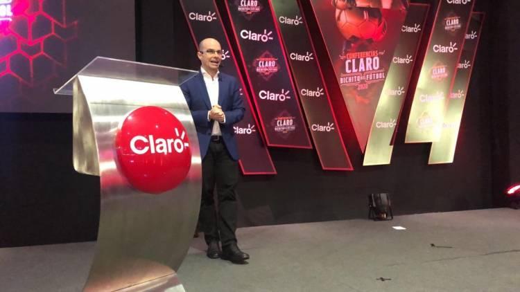 """Décima edición de los premios """"Bichitos del Fútbol"""" en Ecuador"""