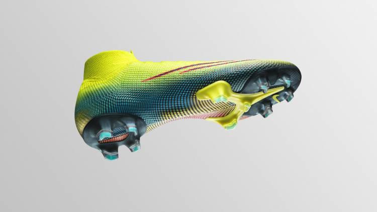 """Nike dio a conocer los nuevos """"Dream Speed 2"""""""