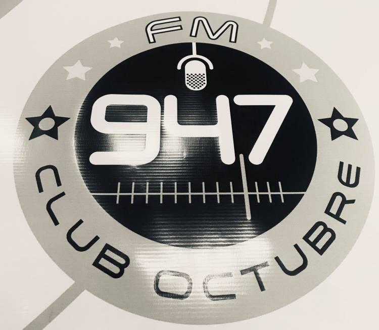 Trigésimo quinto programa de Marca en Zona Radio