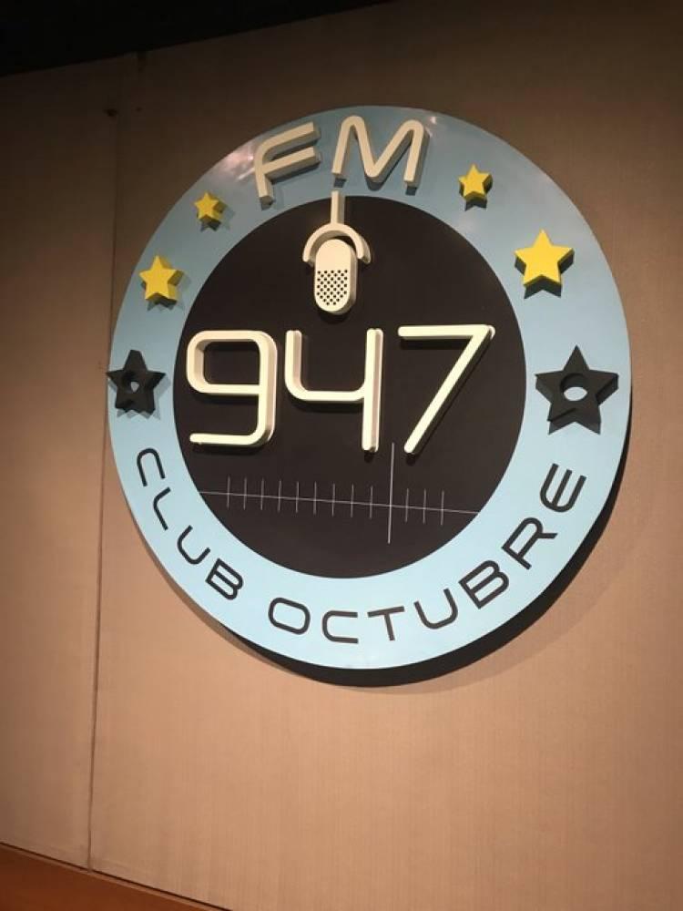Trigésimo tercer programa de Marca en Zona Radio