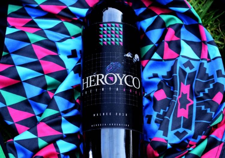 Sergio Goycochea tendrá su propia línea de vinos