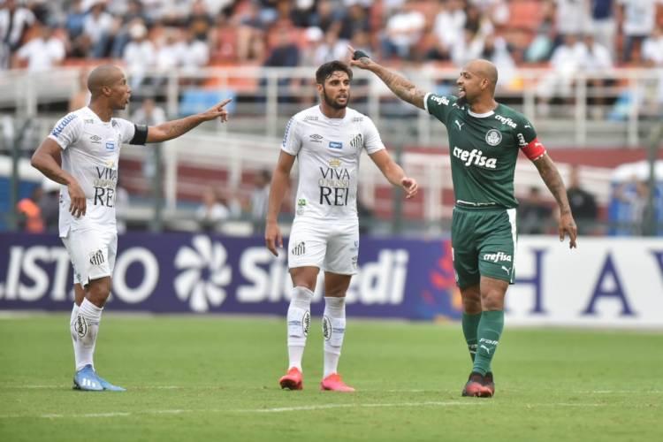 Umbro y Puma definirán la CONMEBOL Libertadores